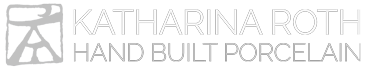 KATHARINA ROTH Logo